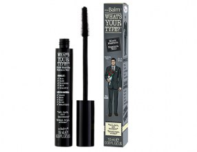 thebalm-whats_your_type_tall