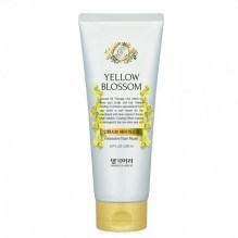 yellow-blossom-intensive-hair-mask